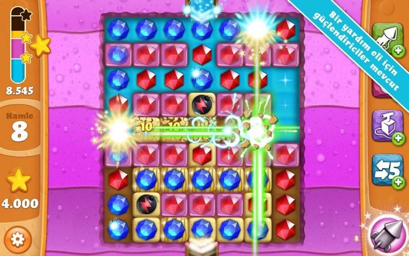 diamond-digger-saga-android-oyunu-3