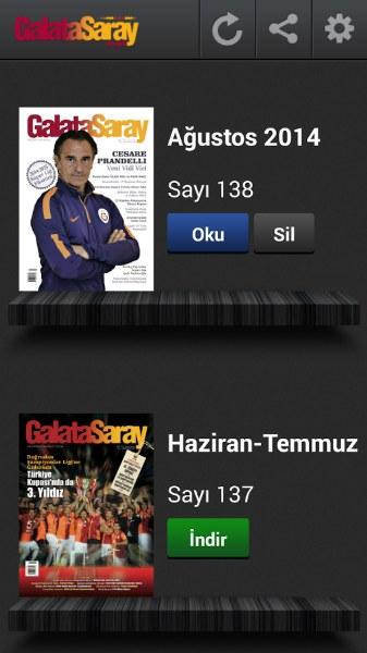 galatasaray-dergisi-android-uygulamasi-3