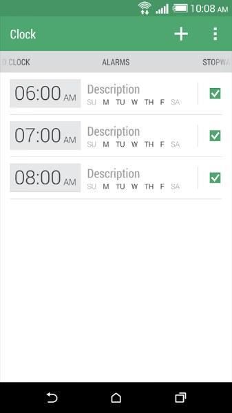 htc-saat-alarm-dunya-kronometre-2