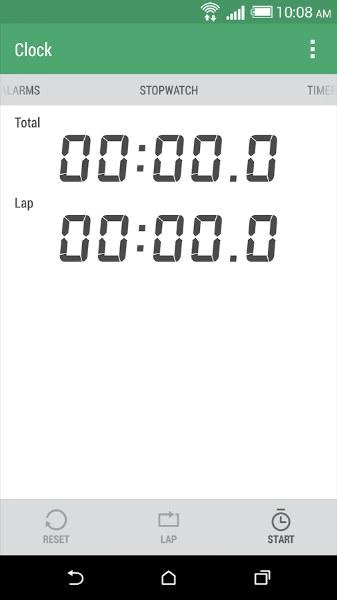 htc-saat-alarm-dunya-kronometre-3