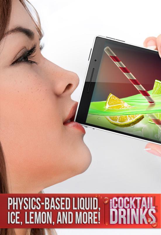 icocktail-android-bardak-icme-1