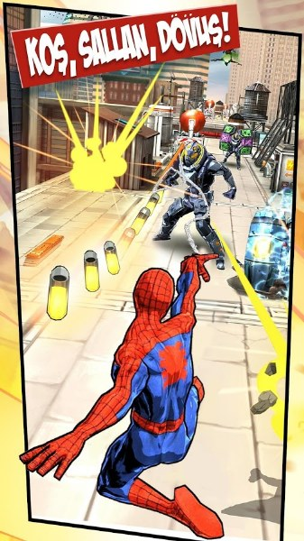 spider-man-orumcek-adam-android-2