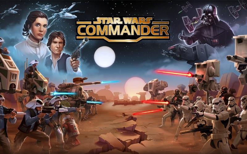 star-wars-commander-android-oyunu-1