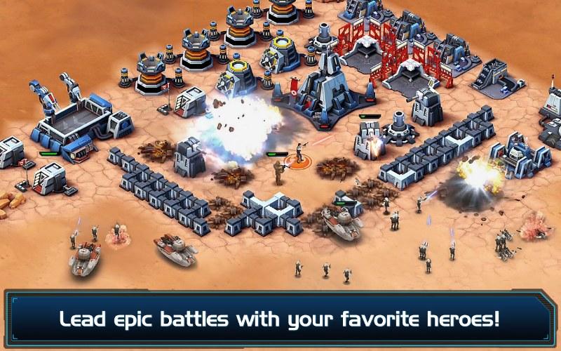 star-wars-commander-android-oyunu-2
