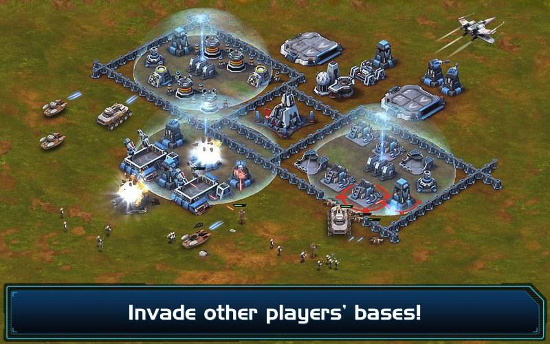 star-wars-commander-android-oyunu-3