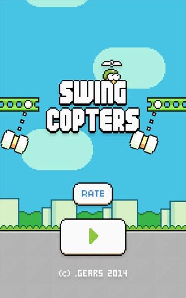swing-copters-helikopter-oyunu-1