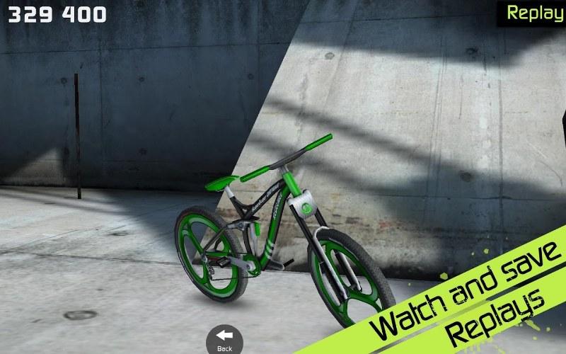 touchgrind-bmx-android-bisiklet-oyunu-1
