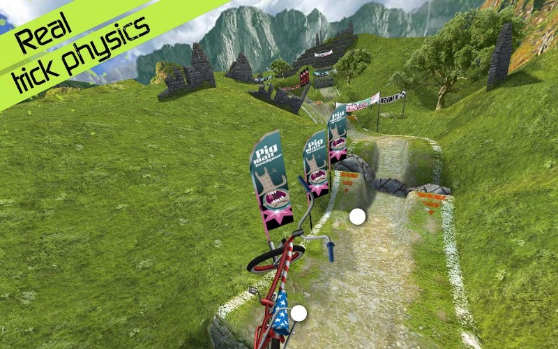 touchgrind-bmx-android-bisiklet-oyunu-2