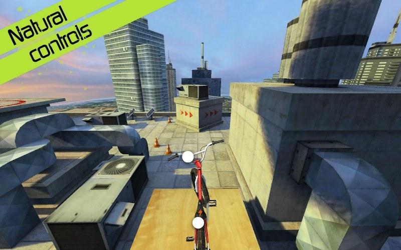 touchgrind-bmx-android-bisiklet-oyunu-3
