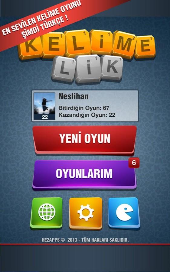 turkce-scrabble-kelimelik-oyunu-3