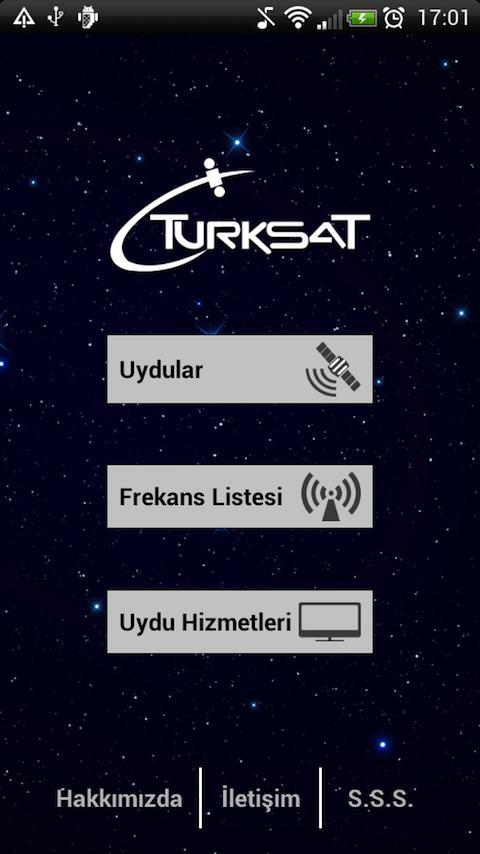 turksat-4a-uydu-ayarlari-frekans-2