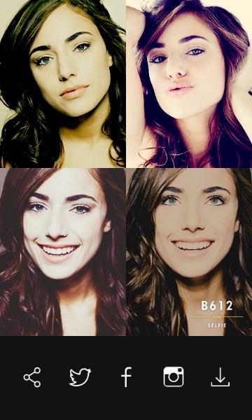 b612-retrica-benzeri-selfie-uygulamasi-2