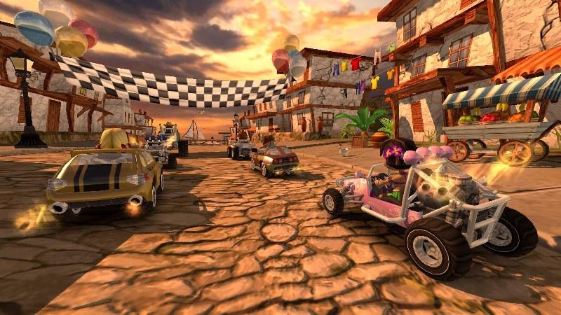 beach-buggy-racing-android-araba-yarisi-1