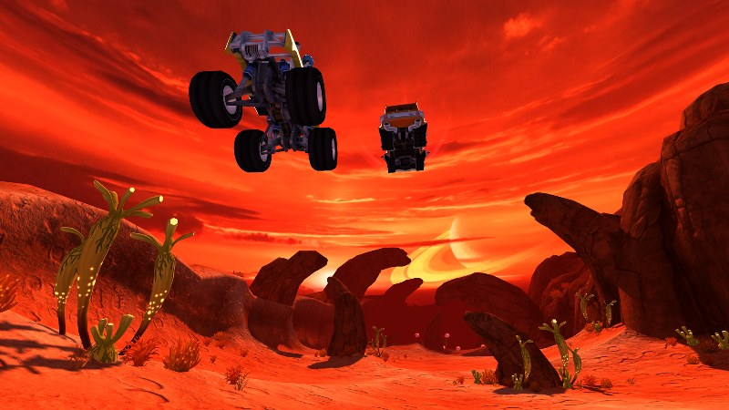 beach-buggy-racing-android-araba-yarisi-2