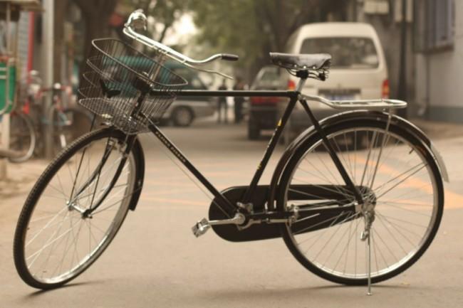 bisiklet-rehberi-1