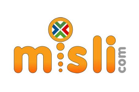 misli-com-android-apk-indir-1