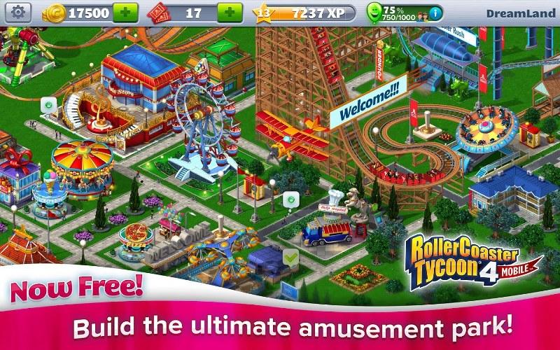 rollercoaster-lunapark-android-oyunu-1