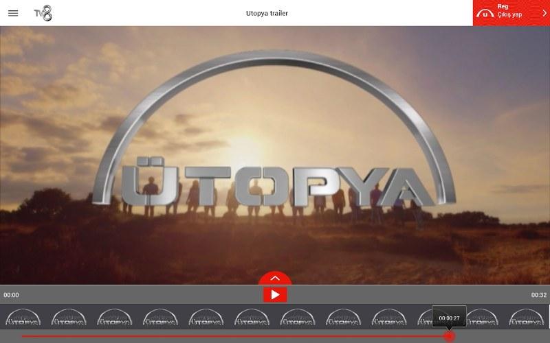 utopya-tv8-uygulama-izle-1
