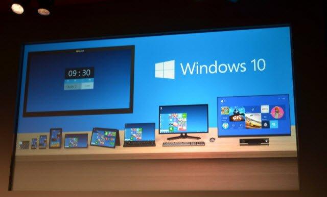 windows-10-resimler-1