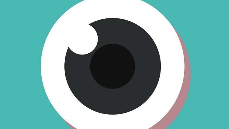 Android Kamera ve Fotoğraf Düzenleyici