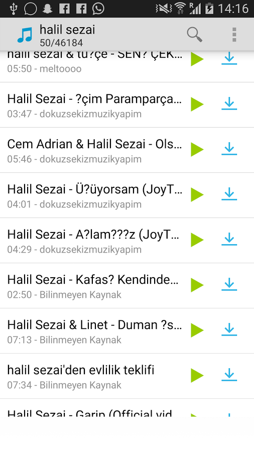 android-mp3-indir-dinle-2
