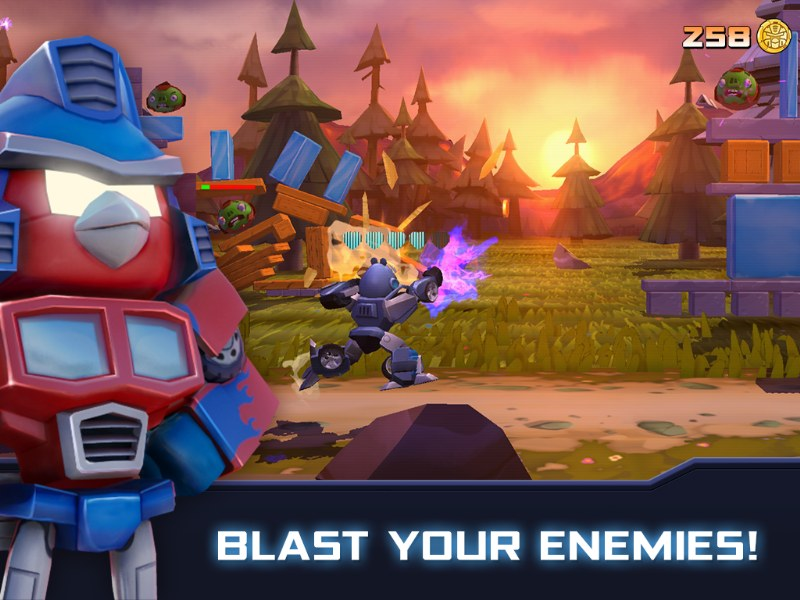 angry-birds-transformers-android-2