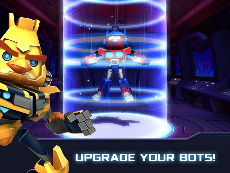 angry-birds-transformers-android-3