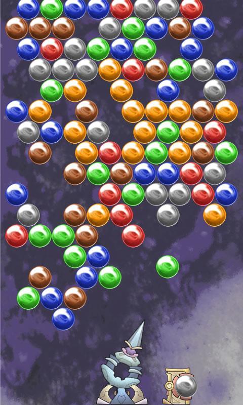 bubble-shooter-top-firlatma-1