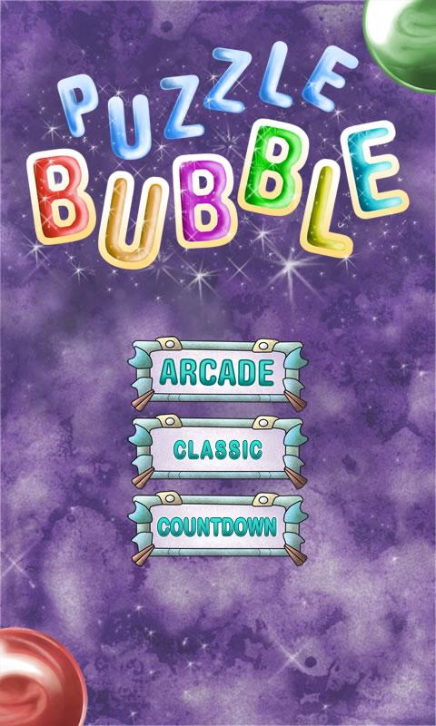 bubble-shooter-top-firlatma-2