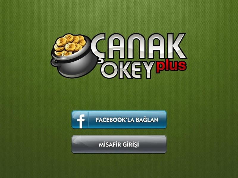 canak-okey-android-oyun-3