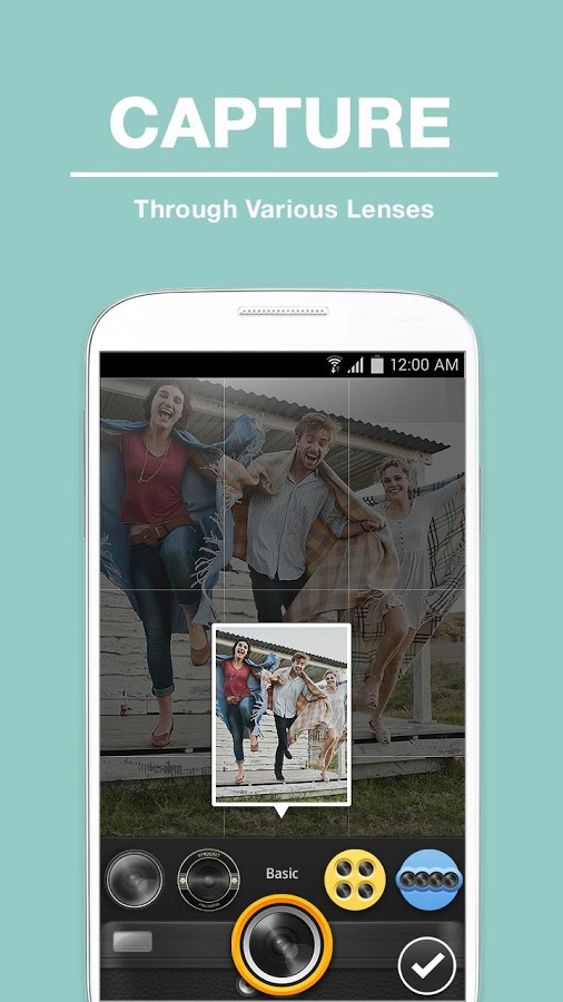 cymera-android-kamera-ve-fotograf-1