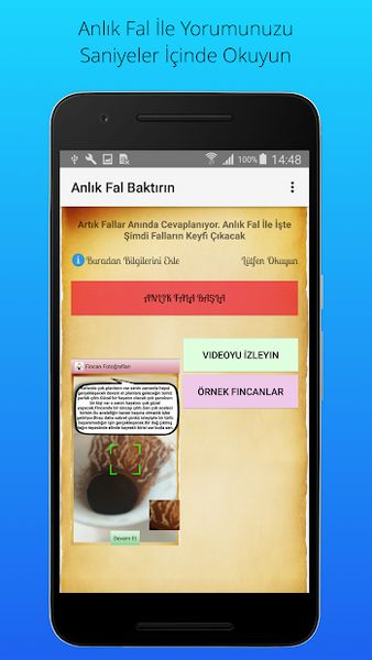 derya-abla-kahve-fali-android-1