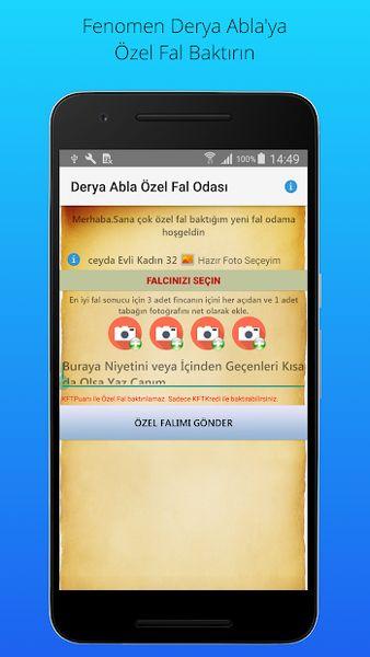 derya-abla-kahve-fali-android-2