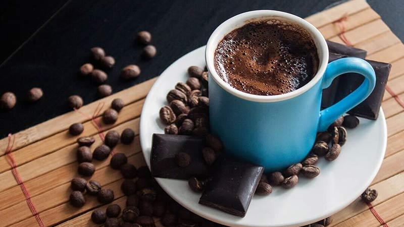 Derya Abla – Ücretsiz Kahve ve Tarot Falı Uygulaması