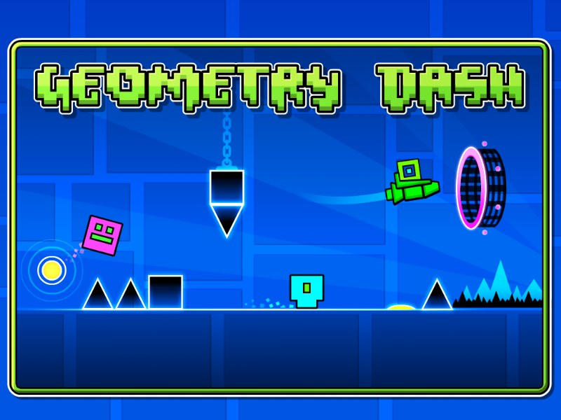 geometri-dash-kare-oyunu-1