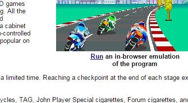 internet-arcade2-run