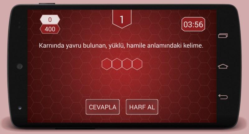kelime-oyunu-android-2