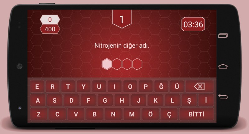 kelime-oyunu-android-3
