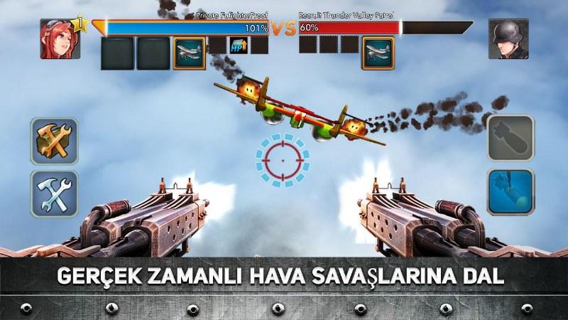 metal-skies-android-ucak-oyunu-2
