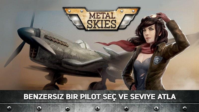 metal-skies-android-ucak-oyunu-3