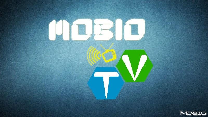 mobio-tv-android-canli-televizyon-1