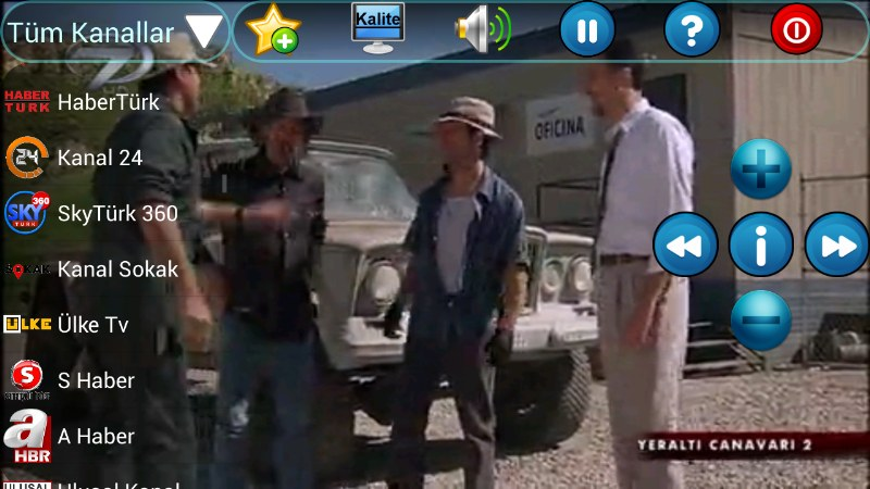 mobio-tv-android-canli-televizyon-2