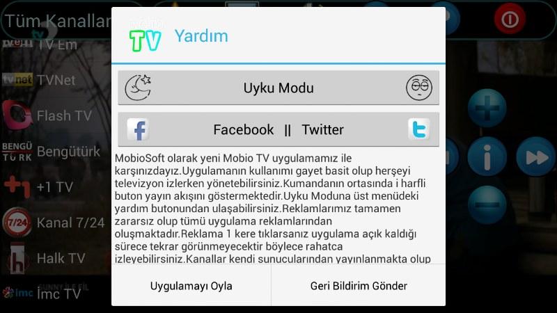 mobio-tv-android-canli-televizyon-3
