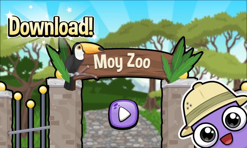 moy-zoo-hayvanat-bahcesi-1