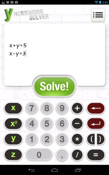 yhomework-matematik-problem-coz-1