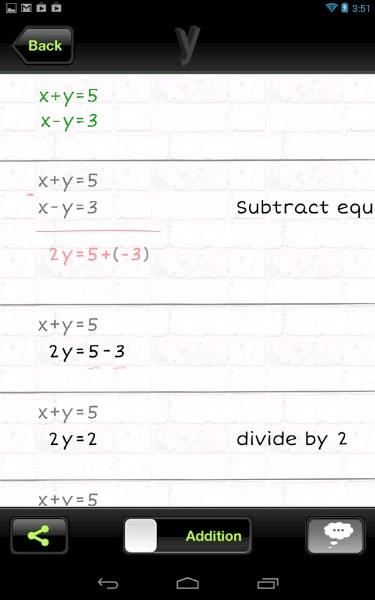 yhomework-matematik-problem-coz-2