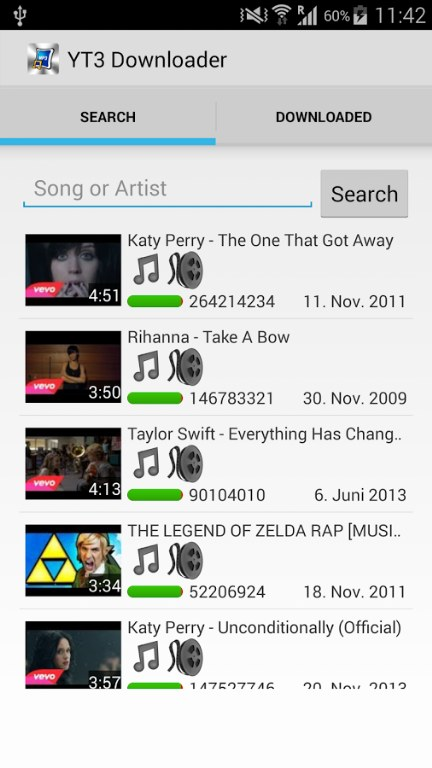 yt3-downloader-youtube-mp3-indirme-1