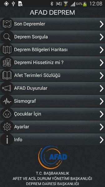 afad-deprem-uygulama-2