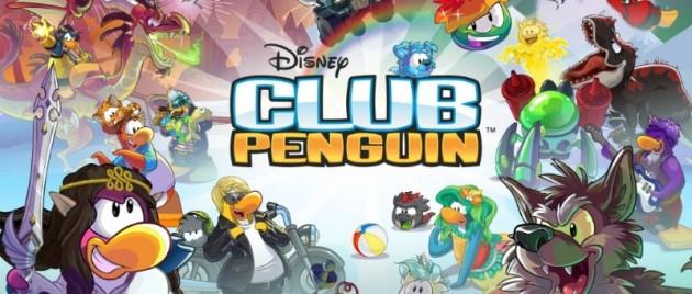 disney-club-penguin