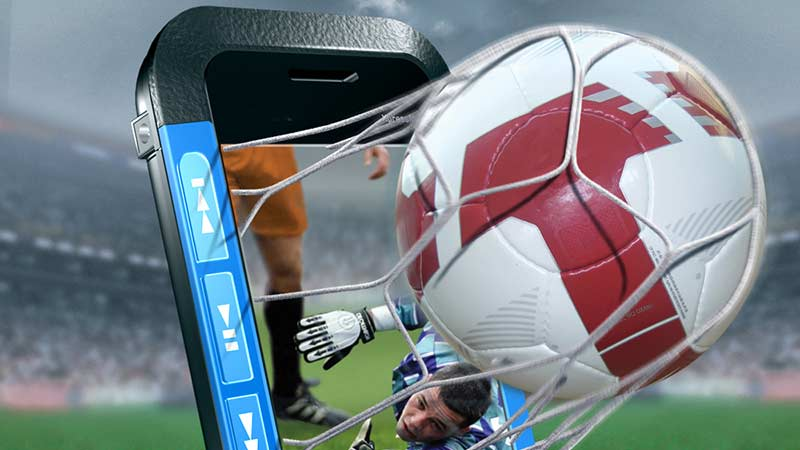 Turkcell Canlı Maç Sonuçları ve Goller – GollerCepte